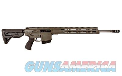 """Dbf Db10 6.5Cm 20"""" 20Rd Fde DB1065FDE  Guns > Rifles > D Misc Rifles"""