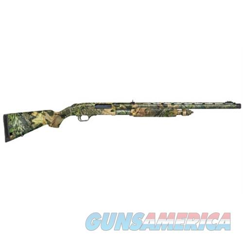Mossberg Msbrg 835 Ulti-Mag Turkey 12/24 5Rd 62233  Guns > Shotguns > MN Misc Shotguns