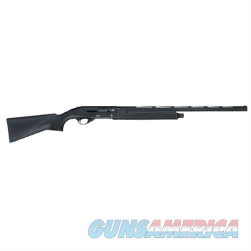 "Neo Syn. 20Ga. 26"" Semi Auto 125010  Guns > Rifles > E Misc Rifles"