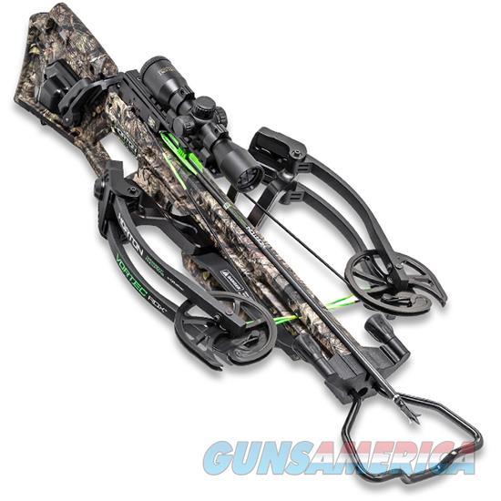 Horton Vortec Rdx Pro-View Scp Moc NH170605527  Non-Guns > Archery > Parts
