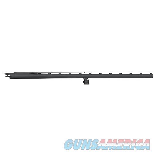 Mossberg Bbl 500 12Ga 28 Accu Set Bd Sght Ported 90123  Non-Guns > Barrels