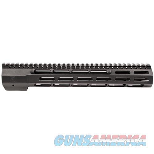 """Zev Wedge Lock Ar15 Hndgrd Mid 12"""" HG-556-WEDGE-12  Non-Guns > Gunstocks, Grips & Wood"""