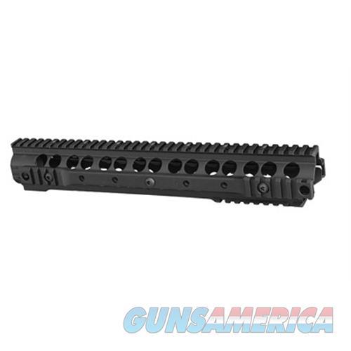 "Knights Armament Company Kac Urx 3.1 Forend Assy 556 13.5"" 30325  Non-Guns > Gunstocks, Grips & Wood"