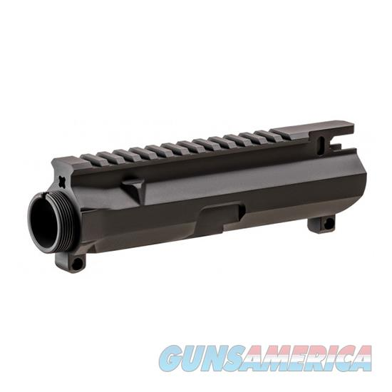 Rise Armament Ra-203 Ripper Upper Ar15 Billet RA203  Non-Guns > Barrels