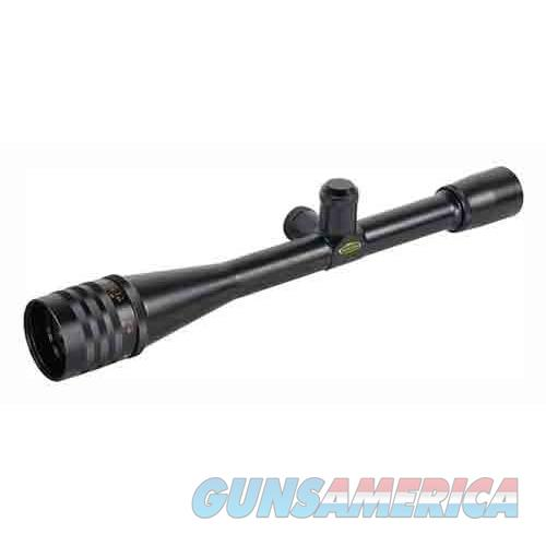 Weaver 36X40mm T-36X40 Target Fine Crosshair 849970  Non-Guns > Scopes/Mounts/Rings & Optics > Rifle Scopes > Variable Focal Length