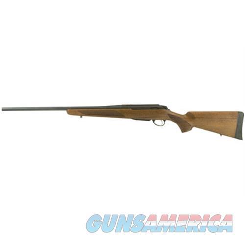 Tikka T3x Hunter 6.5X55 JRTXA351  Guns > Rifles > TU Misc Rifles
