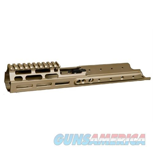 "Kdg Mrex Mlok 6.5"" Fde MRX5120  Non-Guns > Gunstocks, Grips & Wood"