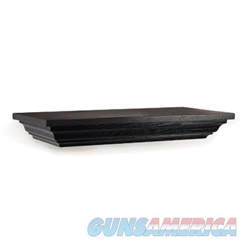 "Ps Products Inc/Sprtmn Ch Ps Covert Cabinets 24"" Conceal Shelf CC-24E  Non-Guns > Gun Safes"