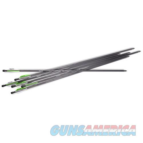 Benjamin Airguns Benjamin Pioneer Airbow Arrows 6 AB6PKA  Non-Guns > Air Rifles - Pistols > Other