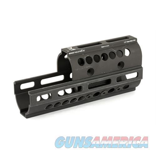 Midwest Ak Handguard M-Lok KM  Non-Guns > Gunstocks, Grips & Wood