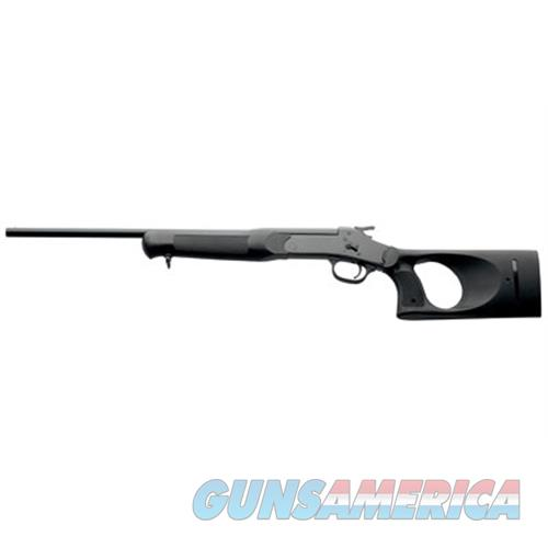 "Rossi Tuffy 410Ga 18"" Matte Blue SS4111812  Guns > Shotguns > R Misc Shotguns"