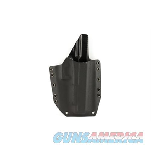 Raven Concealment Systems Raven Phantom For Glk 36 Rh Blk G36 RH BK FL STD-1.50  Non-Guns > Holsters and Gunleather > Other