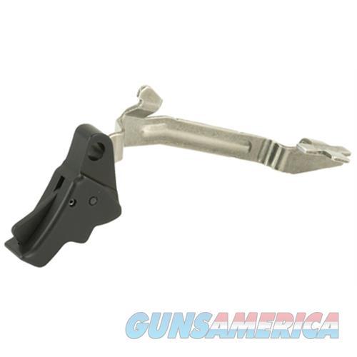 Apex Tactical Specialties Inc Action Enhancement Kit For Glock G17/G19 Gen 5 102116  Non-Guns > Gun Parts > Misc > Rifles
