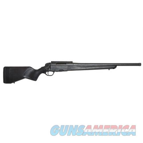 "Steyr Pro Tact 308Win 20"" Hb Shrt Rl 56.353G.3G  Guns > Rifles > Steyr Rifles"