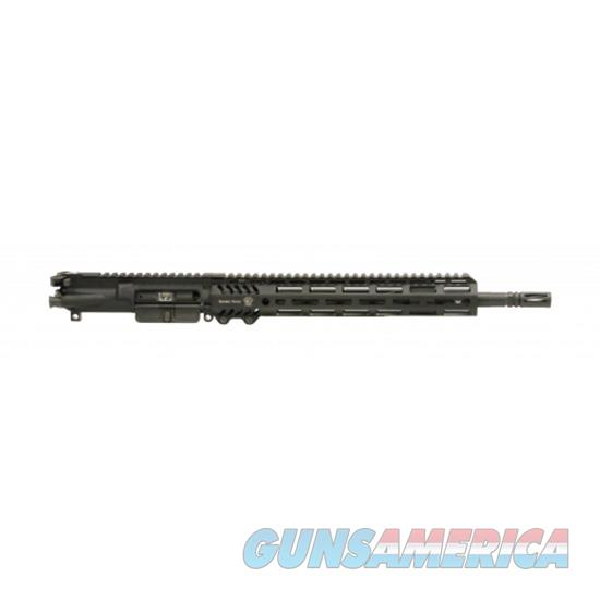 Adams Arms Upper 5.56 14.5 P2 Pinned FGAA01242  Non-Guns > Barrels