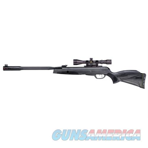 Gamo Gamo Whspr Fusion Mach 1 22 W/3-9X40 611006325554  Non-Guns > Air Rifles - Pistols > Other