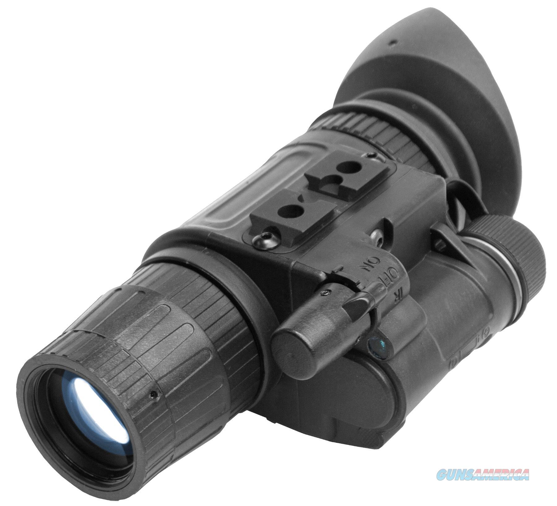 American Tech Network Nv Multi Purpose 2+ Gen NVMPAN1420  Non-Guns > Night Vision