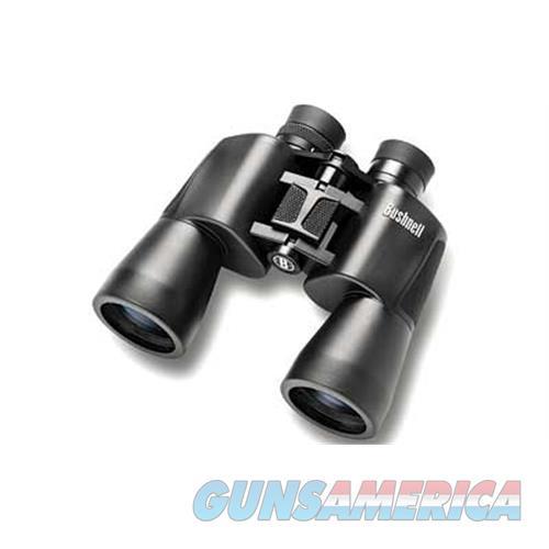 Bushnell Bushnell Powerview 12X50 Cmpct Pp 131250  Non-Guns > Scopes/Mounts/Rings & Optics > Non-Scope Optics > Binoculars