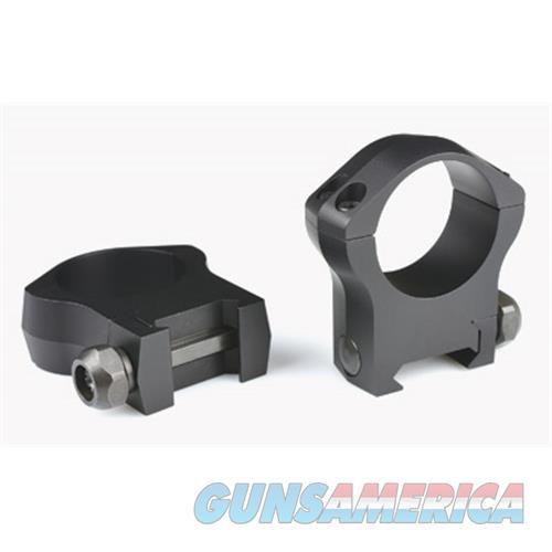Warne Xp 30Mm Hi Matte 7215M  Non-Guns > Scopes/Mounts/Rings & Optics > Mounts > Other