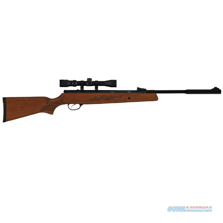 Hatsan Mod 95 Combo Vortex Qe .22 Caliber HC9522VORTQE  Non-Guns > Air Rifles - Pistols > Other