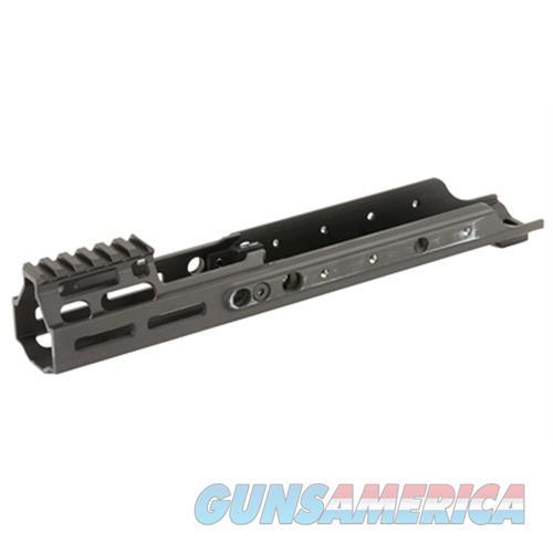 """Kdg Mrex Mlok 4.9"""" Blk MRX5-030  Non-Guns > Gunstocks, Grips & Wood"""
