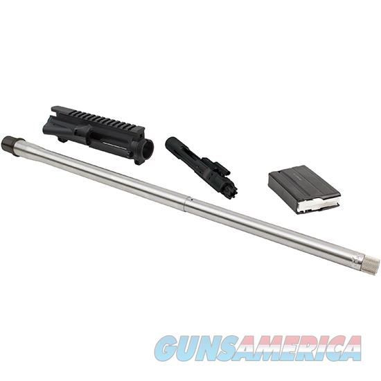 Alex Pro Firearms Diy Kit 6.5Gren 18 Bcg Nibex Bolt Strp Upr K302  Non-Guns > Barrels