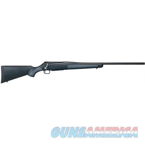 "Tc  Venture 7Mm-08 22"" Bl-Comp 10175588  Guns > Rifles > TU Misc Rifles"