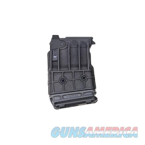 Mag Msbrg 590M 12Ga 5Rd Dbl Stk Blk 95137  Non-Guns > Magazines & Clips > Rifle Magazines > Other
