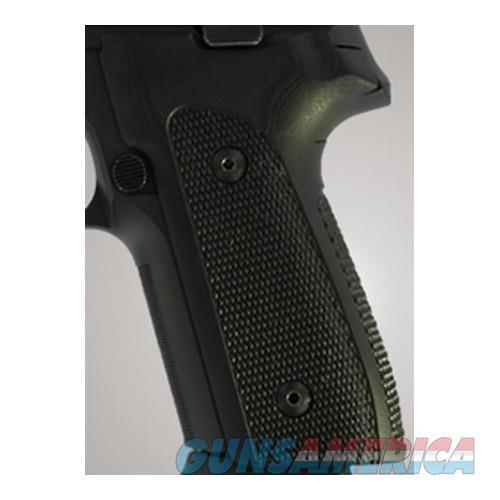 Hogue Sig P228/P229 Grips 28159  Non-Guns > Gunstocks, Grips & Wood