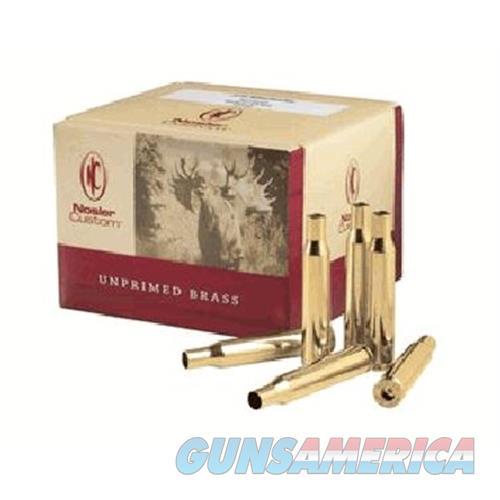 Nosler Brass 30-378Wby 10235  Non-Guns > Reloading > Components > Brass