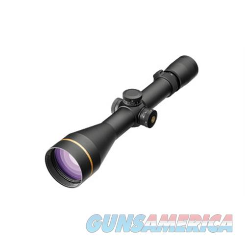 Leup Vx-3I 4.5-14X50 Sf Wnd Plx Cds 170712  Non-Guns > Scopes/Mounts/Rings & Optics > Mounts > Other
