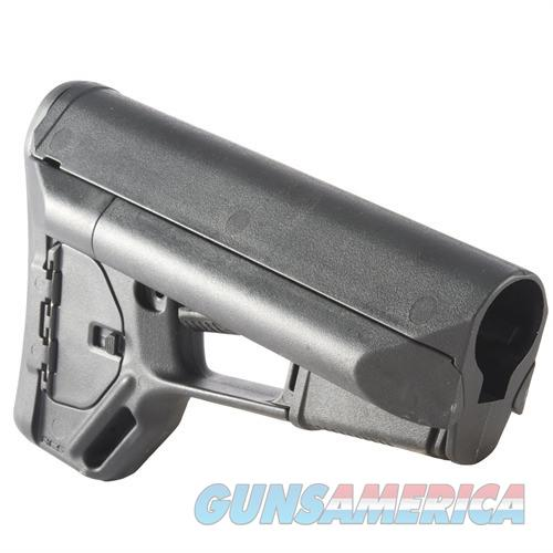 Magpul Acs Commercial Stock, Black MAG371-BLK  Non-Guns > Gunstocks, Grips & Wood