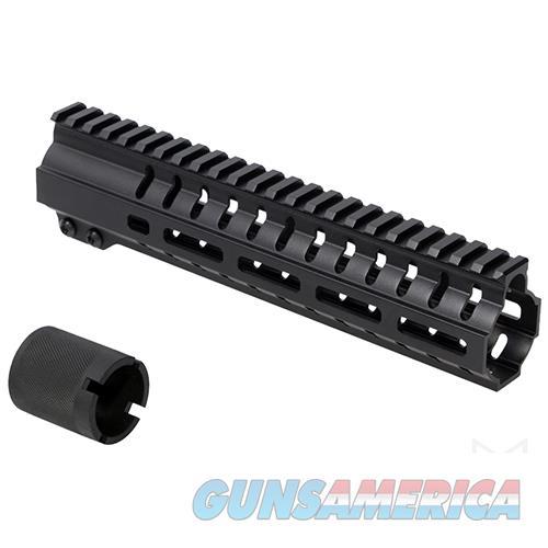 Cmmg Hand Guard Kit 55DA29F  Non-Guns > Gunstocks, Grips & Wood