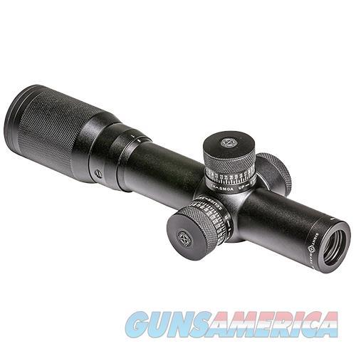 Sightmark Rapid Atc Riflescope SM13050  Non-Guns > Scopes/Mounts/Rings & Optics > Rifle Scopes > Variable Focal Length