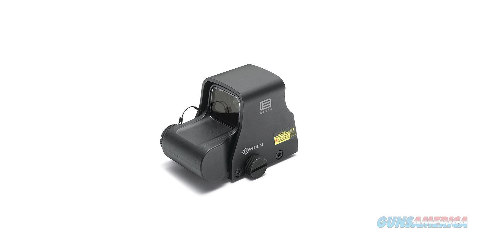 Eotech Xps 2-0 Green XPS20GRN  Non-Guns > Scopes/Mounts/Rings & Optics > Mounts > Other