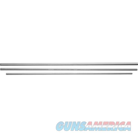 Surefire Bore Alignment Rod To Check .338 Cal SFROD338  Non-Guns > Gun Parts > Misc > Rifles