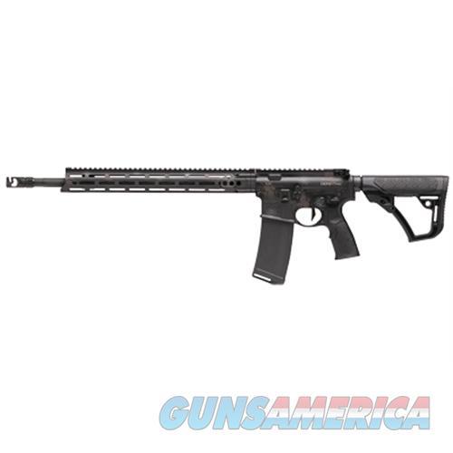 "Dd M4v7 Pro 556Nato 18"" 32Rd Mlok Rc 02364047  Guns > Rifles > D Misc Rifles"