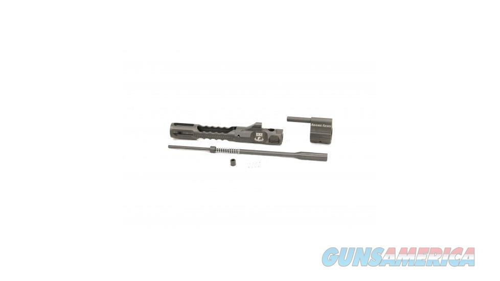 Adams Arms P Micro Piston Kit Mid & Lm Bcg FGAA-03207  Non-Guns > Gun Parts > Misc > Rifles