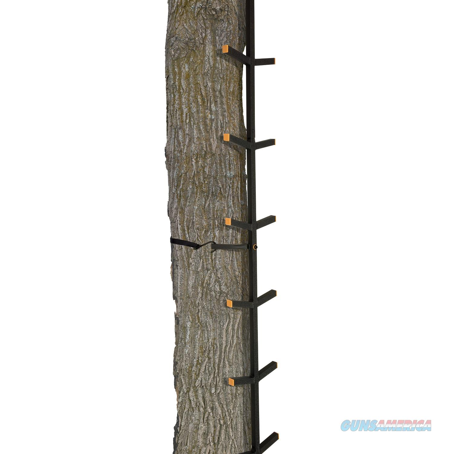 Muddy Quick Step Xl Climbing System MCS1020  Non-Guns > Hunting Clothing and Equipment > Tree Stands
