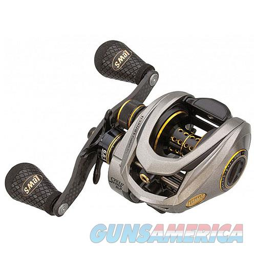 Lews Custom Pro Speed Spool Acb Casting Reel TLCP1H  Non-Guns > Fishing/Spearfishing