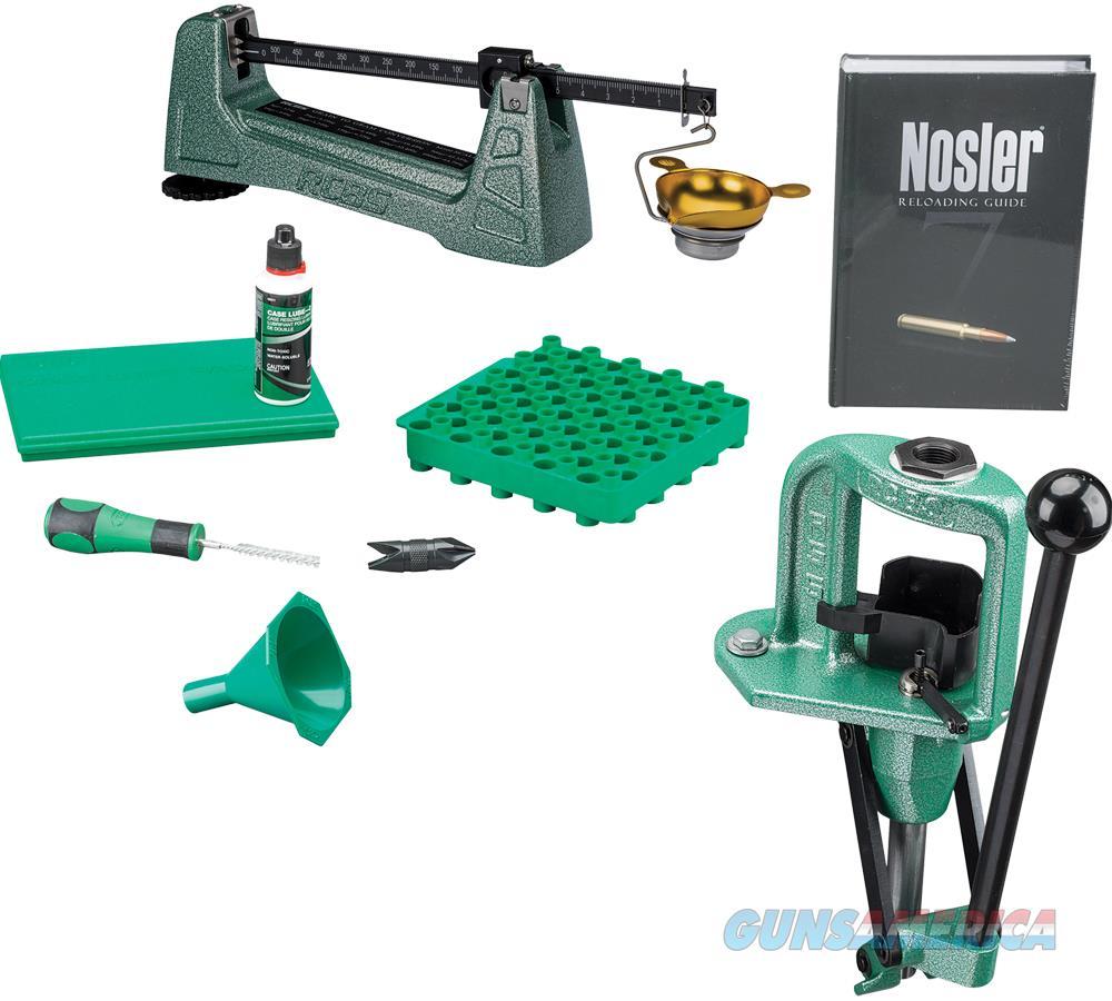 Rcbs Reloader Special Kit 9042  Non-Guns > Reloading > Equipment > Metallic > Misc