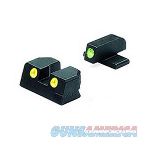 Meprolght Xd 9Mm & 40Sw ML11410Y  Non-Guns > Scopes/Mounts/Rings & Optics > Mounts > Other
