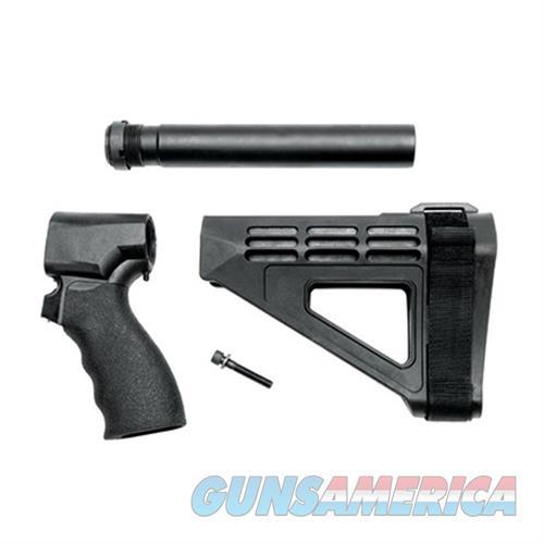 Mos 590 Sbm4 Kit 590-SBM4-01-SB  Non-Guns > Gunstocks, Grips & Wood