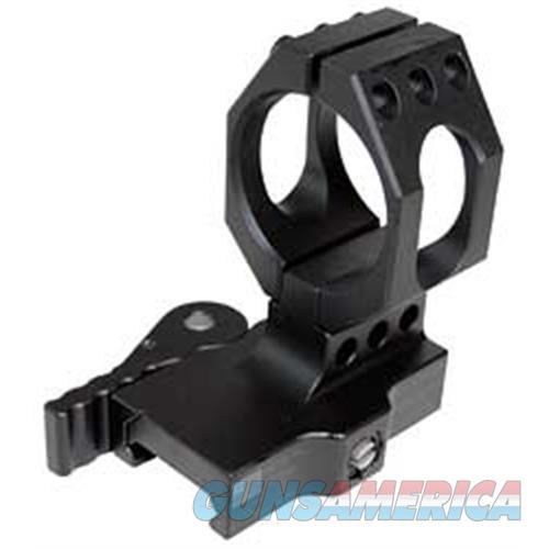 American Defense Manufacturing Am Def Standard Mnt(Aimpoint)Qr 68  Non-Guns > Scopes/Mounts/Rings & Optics > Mounts > Other