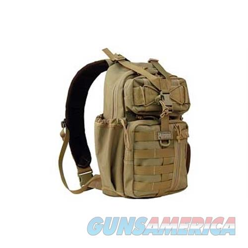 Maxpedition Maxpedition Sitka Gearslinger Khaki 0431K  Non-Guns > Gun Cases