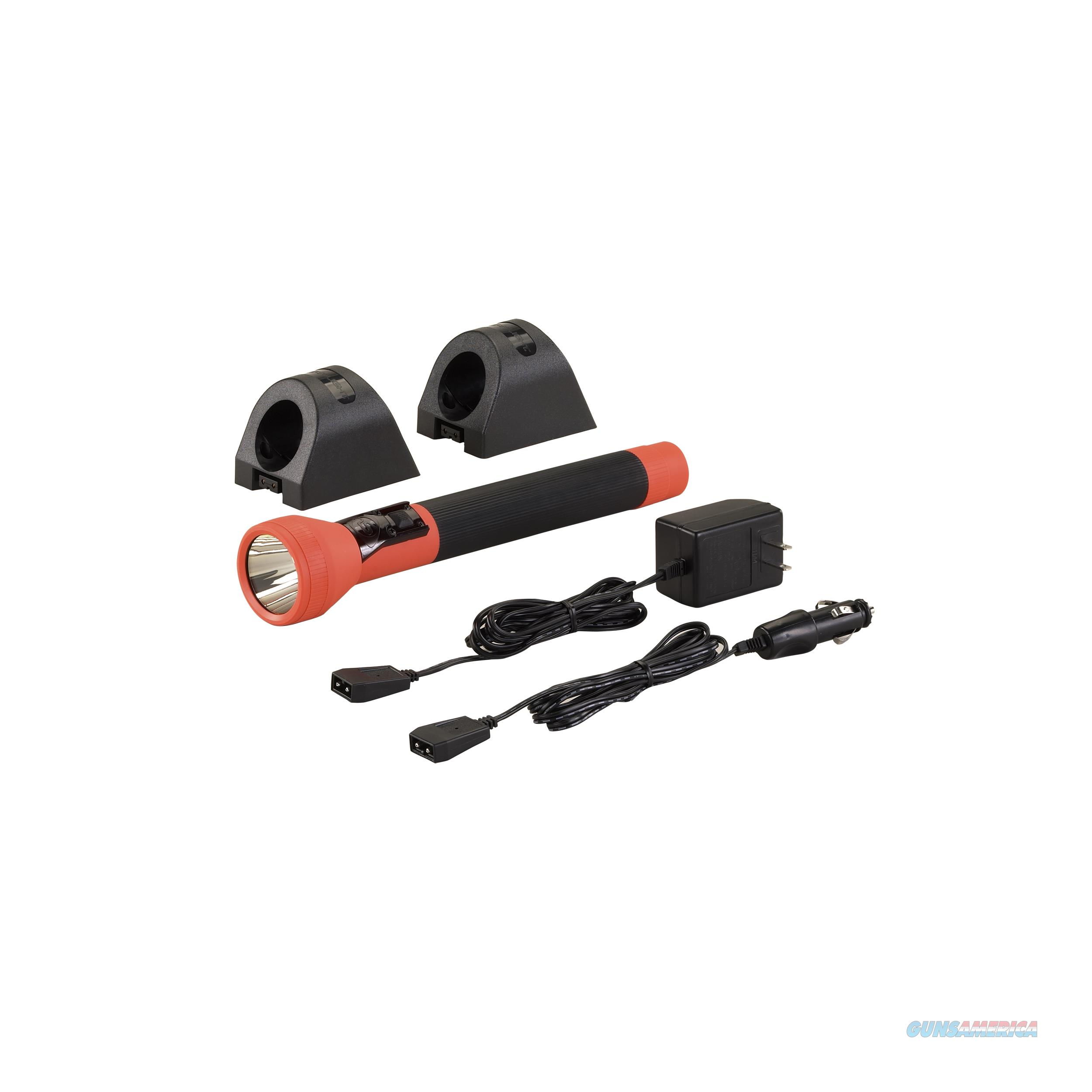 Streamlight Sl-20Lp Flashlight 25313  Non-Guns > Tactical Equipment/Vests