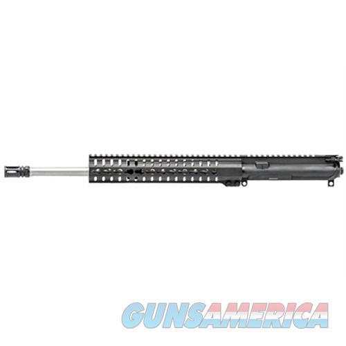 "Cmmg Cmmg Upper Mk4t Sts 300Blk 16"" Keymd 30BC353  Non-Guns > Gun Parts > M16-AR15 > Upper Only"
