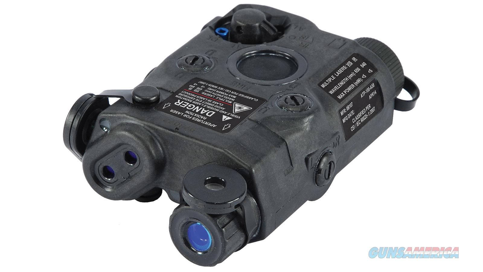Eotech L3 Communication Laser Commercial Low Power ATP000A58  Non-Guns > Scopes/Mounts/Rings & Optics > Mounts > Other