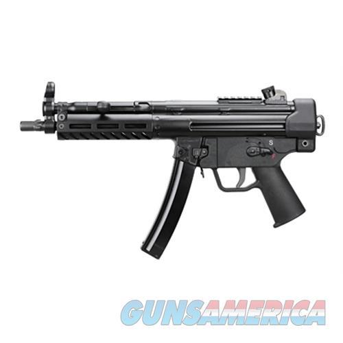 """Ptr 91 Inc. Ptr 9C Pstl 9Mm 8.86"""" Mlok 30Rd Blk 600  Guns > Pistols > PQ Misc Pistols"""