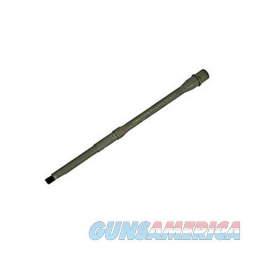 "Spike's Bbl 5.56 16"" Fn Chf W/M4 Ext SB51606-ML  Non-Guns > Barrels"